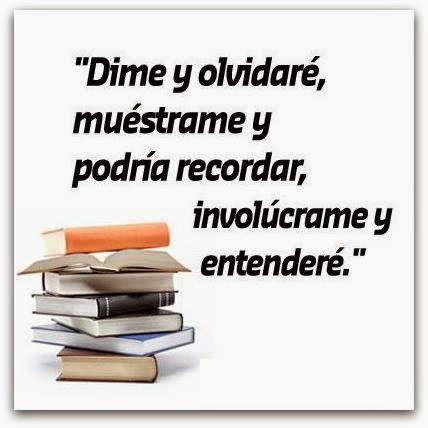 amor libros