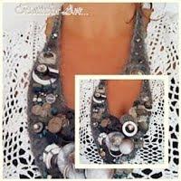 .. biżuteria hand made...