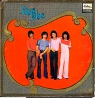 Do You Know Indonesia?: Koes Plus Volume 12 _ Album Musik Pop Kenangan Koes Plus
