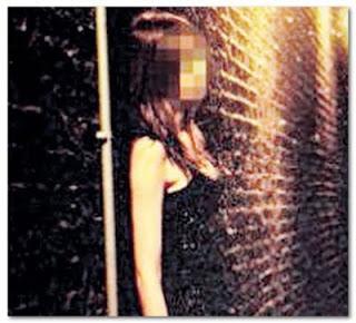 Rela Ditiduri Semata-Mata Bagi Memastikan Bekas Suaminya Dibebaskan Sekumpulan Penculik | Pergorbanan Si Isteri Terhadap Suami