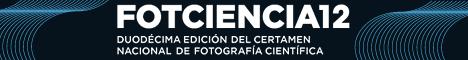Fotciencia12