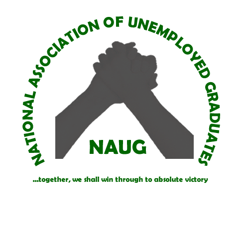 Surprising;   Nigerian Unemployed Undergraduates Creates Association