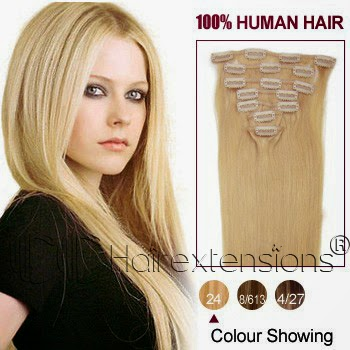 Extras hair extensions images hair extension hair highlights ideas extras hair extensions discount code tape on and off extensions extras hair extensions discount code 28 pmusecretfo Choice Image