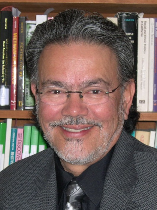 The Chicano Movement  Mexican American History And The Struggle For  Carlos Muoz Jr