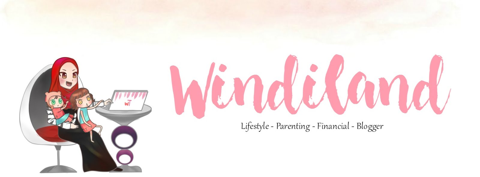 Windiland