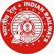 Railway Recruitment Board Senior Section Engineer Admit Card 2015 Call letter