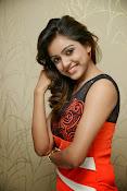 Vithika sheru latest Glamorous Photos Gallery-thumbnail-14