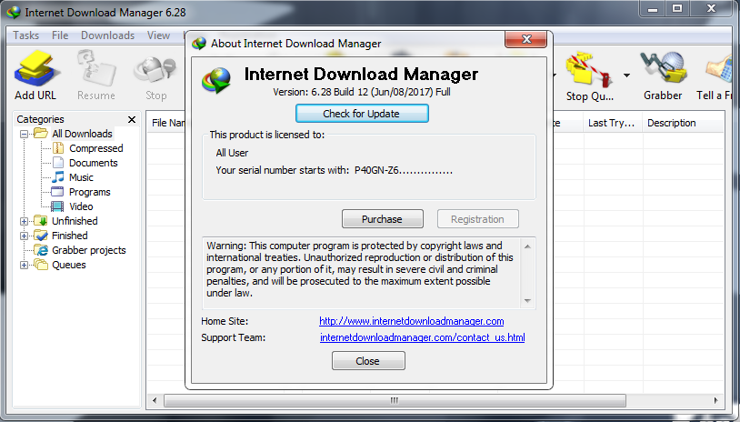 How To Download Season Movies Free Online With IDM