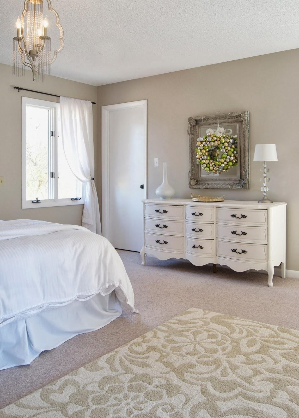 heres - Bedroom Ornament Ideas