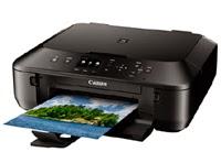 Impresoras de tinta comestible