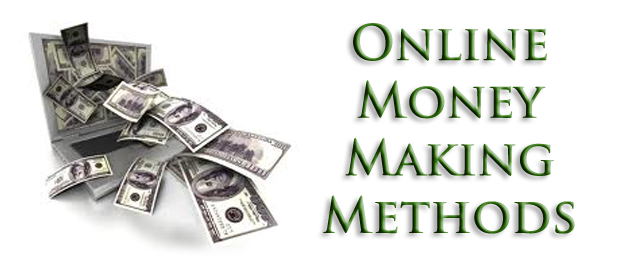 Set Up A Website And Start Earning Money?