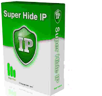 Super Hide Ip 3.5.2.2 Full PC Terbaru