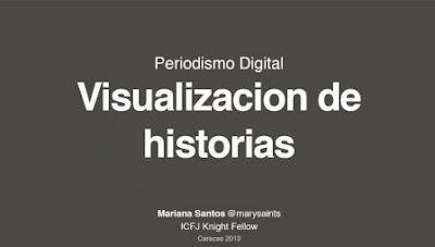 http://www.slideshare.net/ProgramaMediosCentroCarterVE/mariana-santosdatabootcamp-venezuela