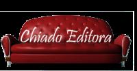 Editora Parceira: Chiado
