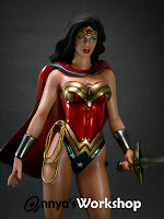 http://annyasworkshop.blogspot.com/2014/01/wonder-woman.html