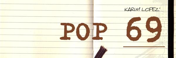 POP 69