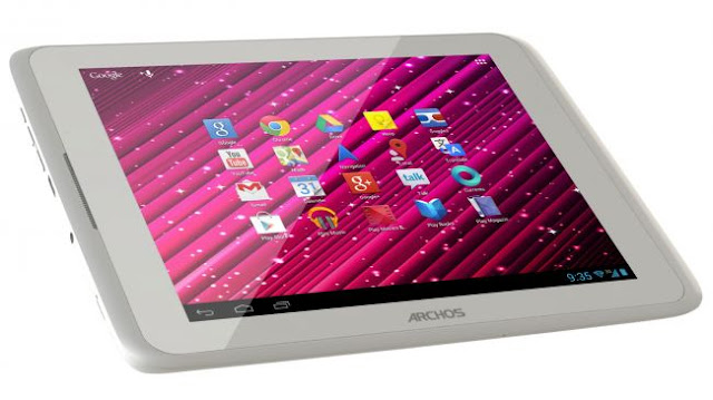 Top 11 Cheap Quality Android Tablet Affordable And Long lasting