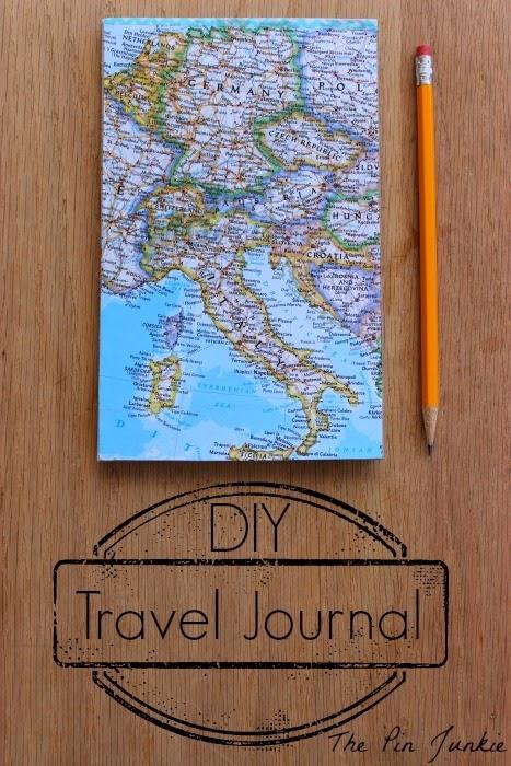 vintage-map-travel-journal-diy