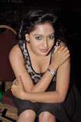 Anjana Deshpande glam pics-thumbnail-11