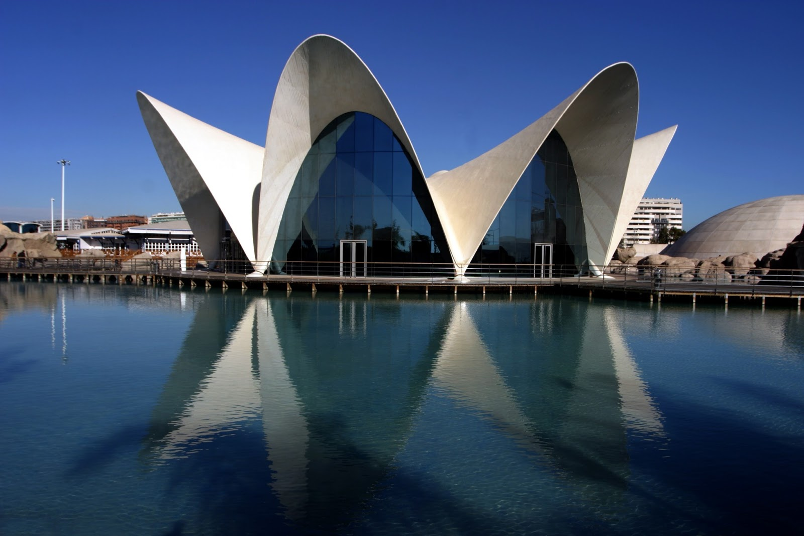 #284881 Inova Vidros: Vidro & Arquitetura Obras Incríveis 1580 Vidros Janelas Fortaleza