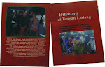 Biografi singkat Walikota Samarinda H Achmad Amins di Bidang Pertanian
