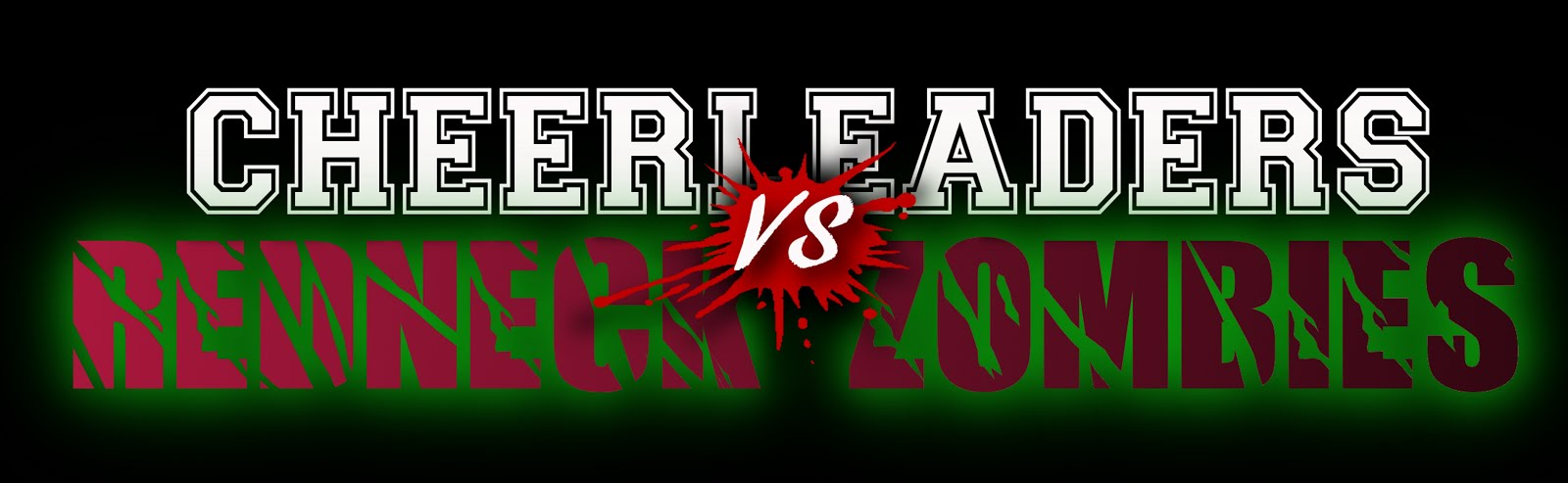 Cheerleaders vs. Redneck Zombies - Official Website