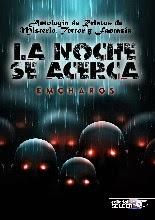 OBRAS DE EMCHAROS PUBLICADAS EN LA EDITORIAL SELEER