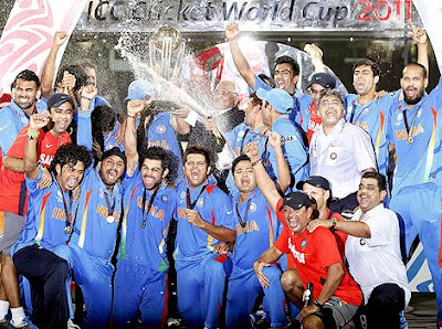 essay of icc cricket world cup 2011 Writing the basic essay emerson essays nature analysis emerson history of slavery in america essay henry cup world essay icc 2011 camaro a short essay on.