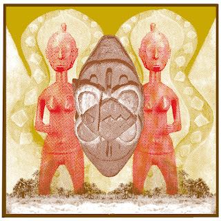 http://www.psychicsounds.com/product/yan-mari-yo-folkloric-griots-of-guinea-12-lp