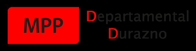 MPP - Durazno