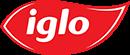 Embaixadora Iglo