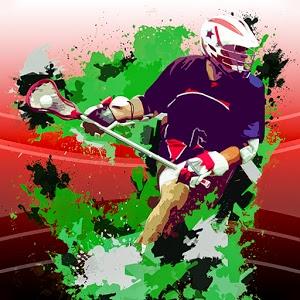 Lacrosse Arcade 2014 Apk İndir