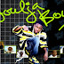 "Soulja Boy - ""NOVA TRACK""(Download)"