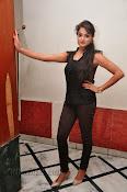 Asmita Sood Photos at Adu Magadra Bujji Movie Success Meet-thumbnail-17