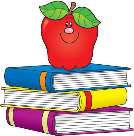 Imagenes infantiles libros para imprimir - Imagenes y dibujos para ...
