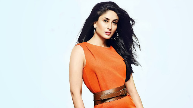kareena kapoor 2013 new wallpapers HD