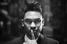 Miguel's Upcoming Album Predicted Number One Spot On Billboard Charts