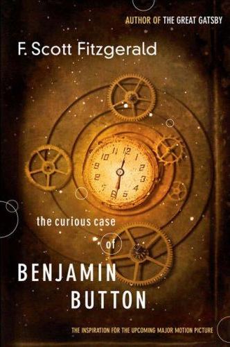 benjamin law short story pdf
