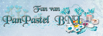 Pan Pastel blog