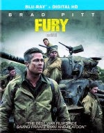 Download Film Fury (2014) BluRay Subtitle Indonesia