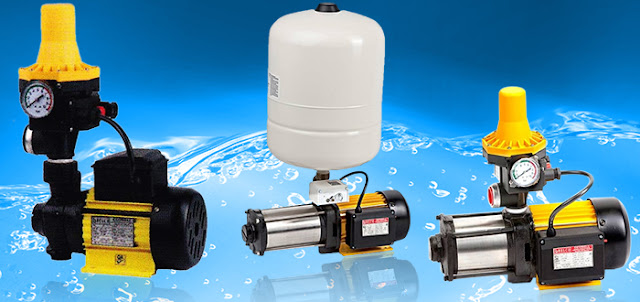 Where to purchase Belco pumps online