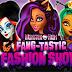 MH Fang tastic Fashion Show