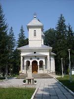 Slănic-Moldova