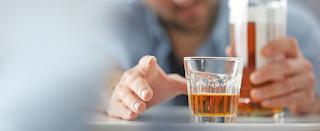 Fatores de Riscos do Alcoolismo