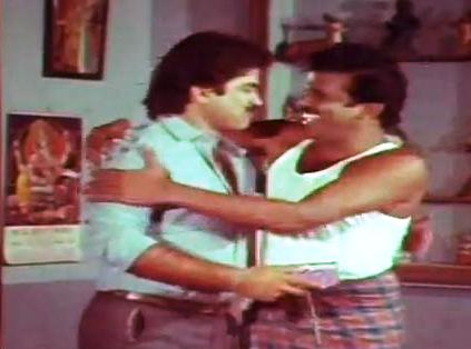 Watch Enn Uyir Nanbaa (1984) Tamil Movie Online