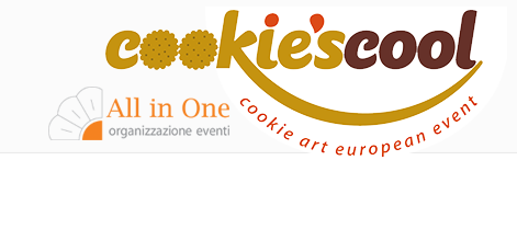 http://www.cookiescool.com/en/