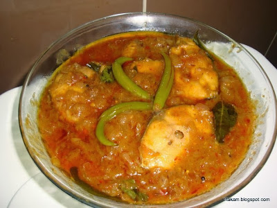 chepala pulusu recipe in telugu,chepala pulusu recipe andhra style,chepala pulusu,andhra chepala pulusu,andhra fish curry, fish curry,