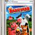 Barnyard PC Game Free Download Full Version