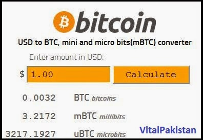 http://www.coinfirmation.com/bitcoin-tools/usd-to-mbtc-converter/?usd=1.00