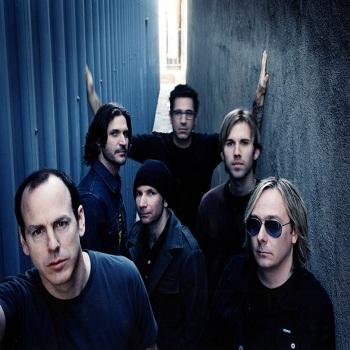 Banda - Bad Religion